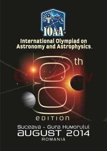 IOAA-800x600-353x500