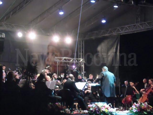 Simfonii de toamna 2014 (6)