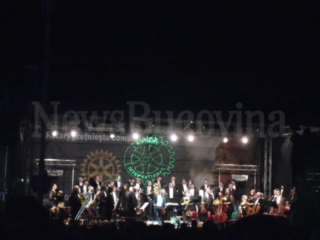 Simfonii de toamna 2014 (9)