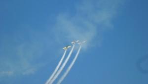 Suceava Air Show 2014 (32)