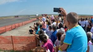 aeroport avion adomnitei ioan rus (13)
