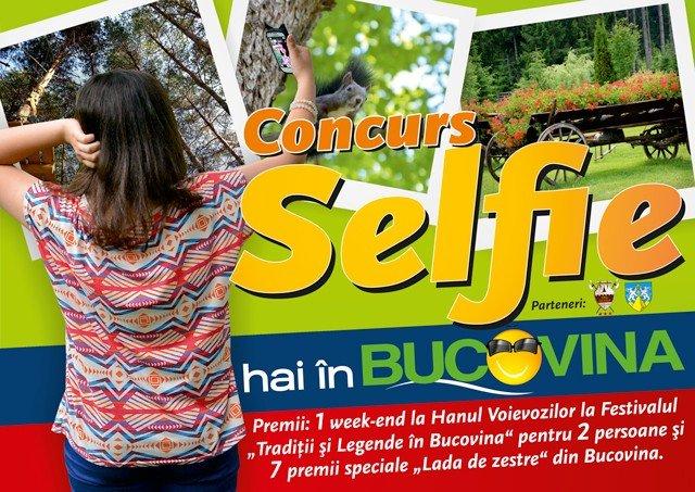 concurs-selfi