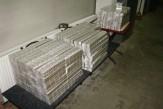 contrabanda tigari micorbuz