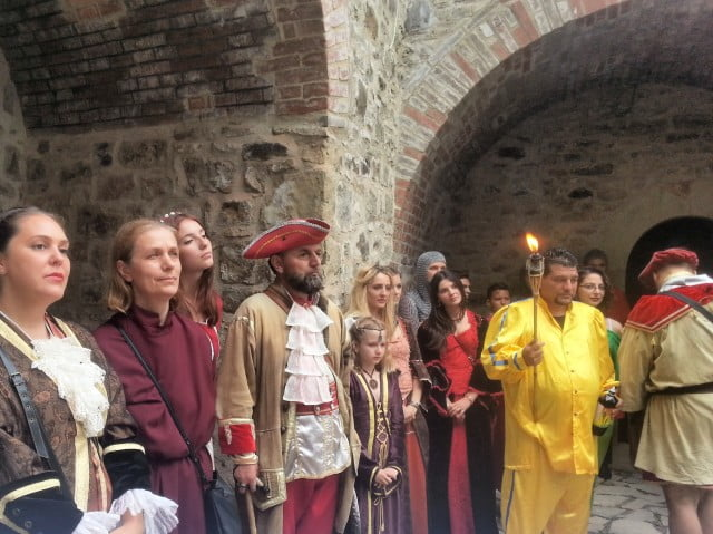 festival medieval deschidere (18)
