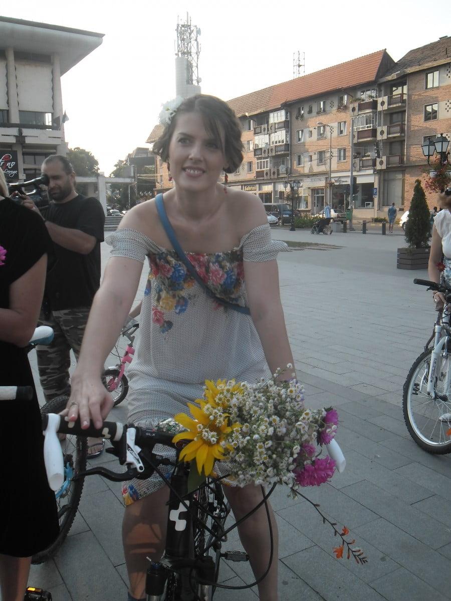 fete pe biciclete (21)