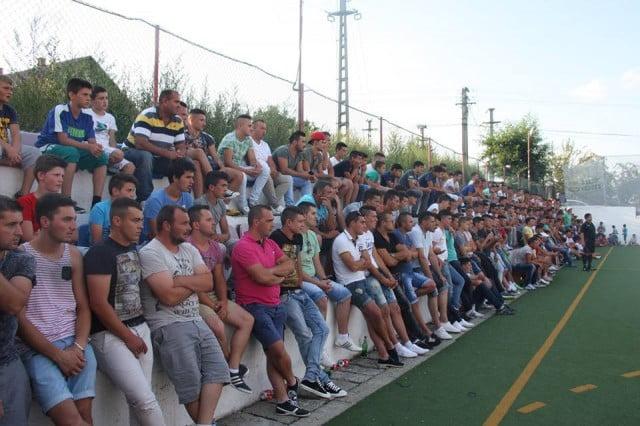 fotbal cajvana (1)