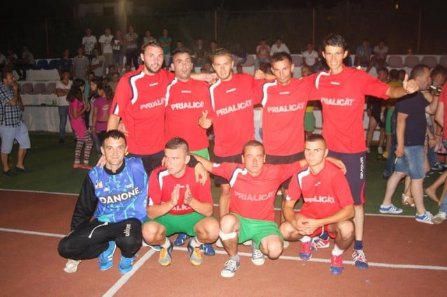 fotbal cajvana (2)