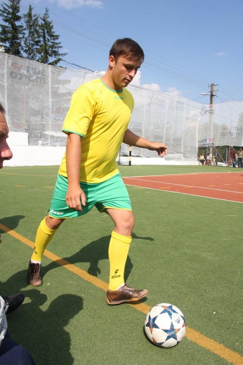 fotbal cajvana (4)