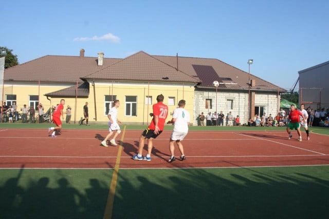 fotbal cajvana (7)