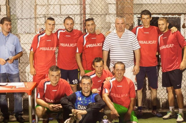 fotbal cajvana (9)