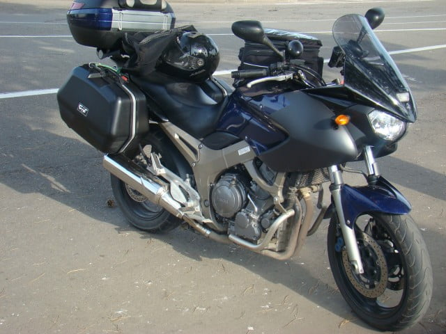 motocicleta002