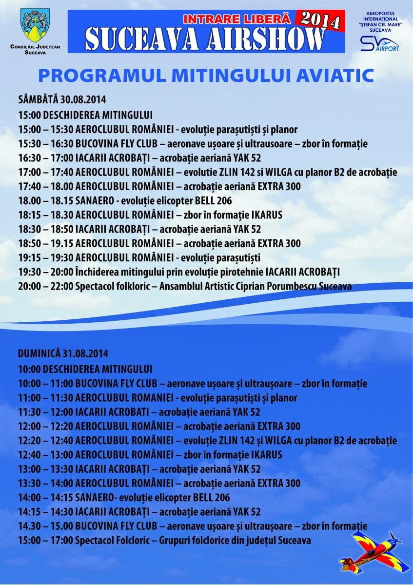 program airshow 2014 (2)