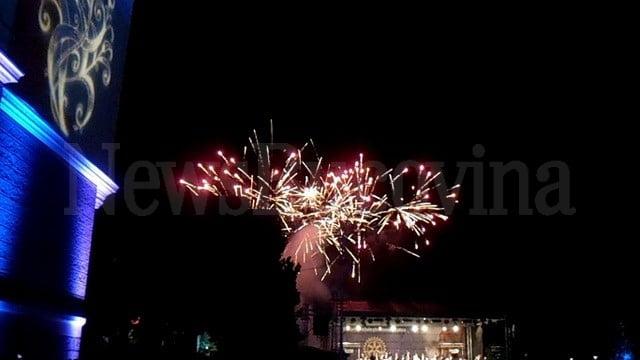 simfonii de toamna artificii (2)
