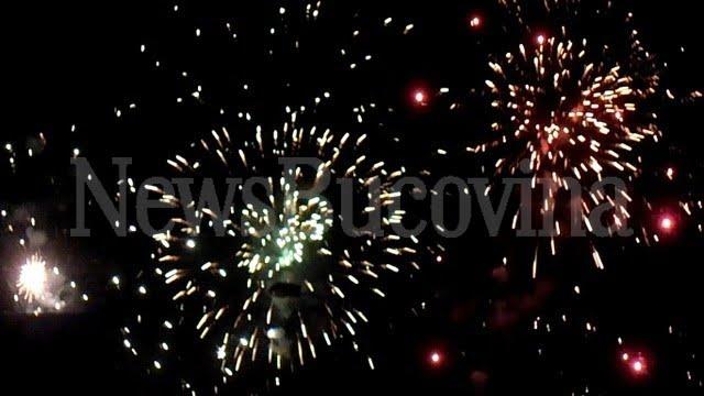 simfonii de toamna artificii (3)