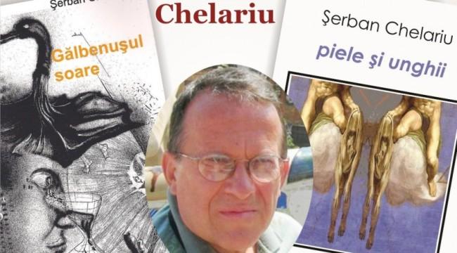CHELARIU1
