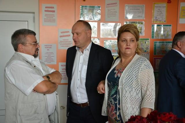 Dontu Vornicu Teodorovici