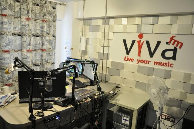 Radio viva fm suceava online dating 10