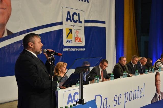 Iohannis ACL Flutur Balan Preda Negura Turcanu Ungureanu Varga (48)