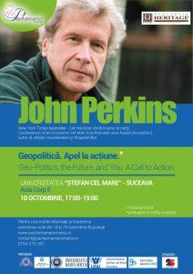 John Perkins_universitati_05_suceava