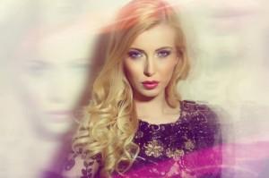 Miss Romania 2013 (2)