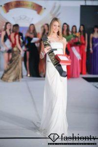 Top Model Romania 2013 - 2