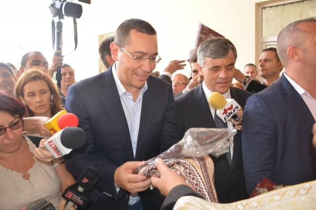 Victor Ponta Dumbraveni (14)