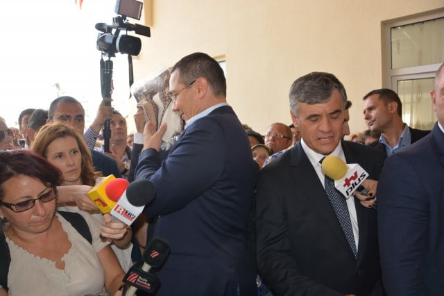 Victor Ponta Dumbraveni (16)