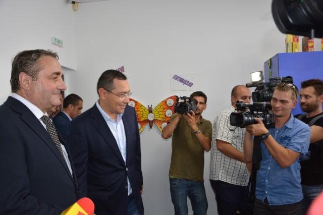 Victor Ponta Dumbraveni (19)