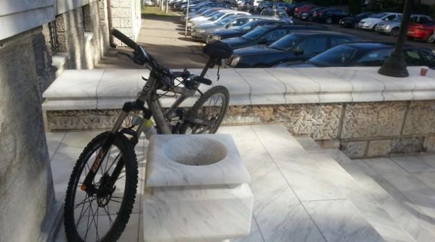 bicicleta cusnir (1)