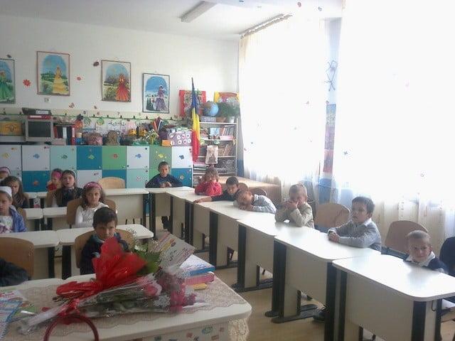 liceul tehnologic cajvana (1)