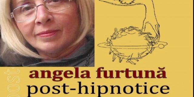 post-hipnotice a