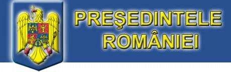 presedintele-Romaniei