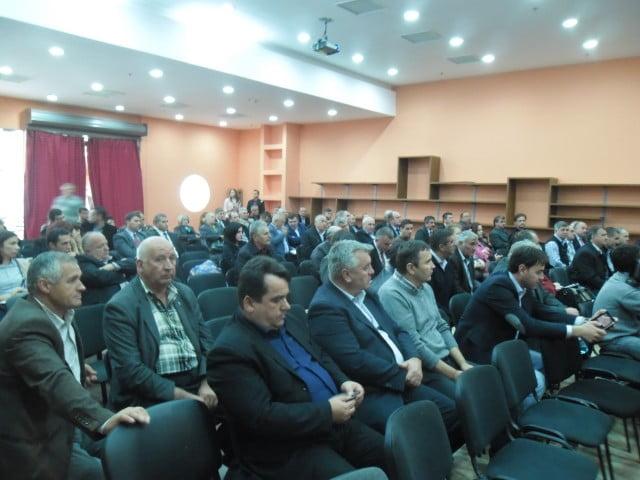 sedinta primarilor 2014 (5)