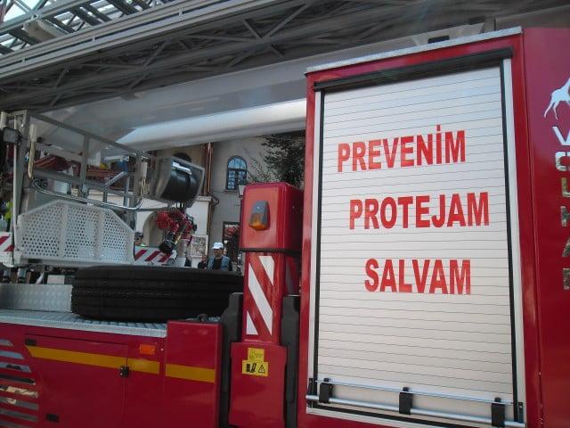 ziua pompierilor 2014 (53)