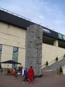 Iulius Mall Suceava 03 jocuri noi (1)