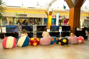 Iulius Mall Suceava 03 jocuri noi (2)