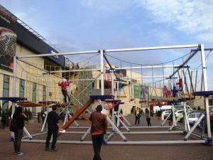 Iulius Mall Suceava 03 jocuri noi (3)