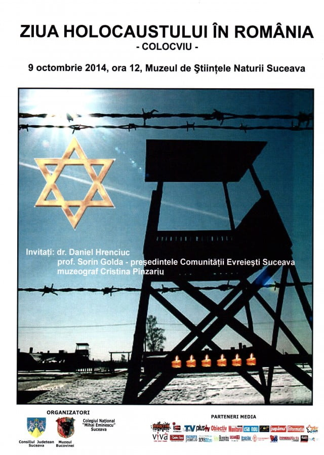 afis holocaust 2014 1