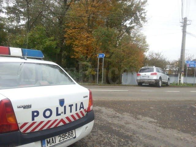bani masina politie (2)