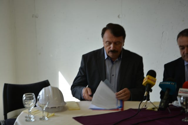 bioenergy Ilie Vasile Bodea (8)