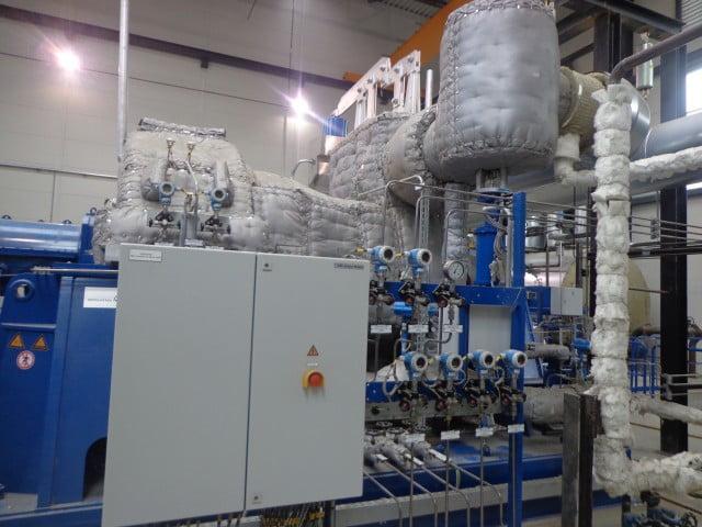 centrala Bioenergy_1