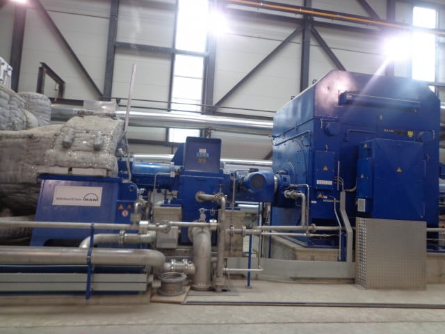centrala Bioenergy_2