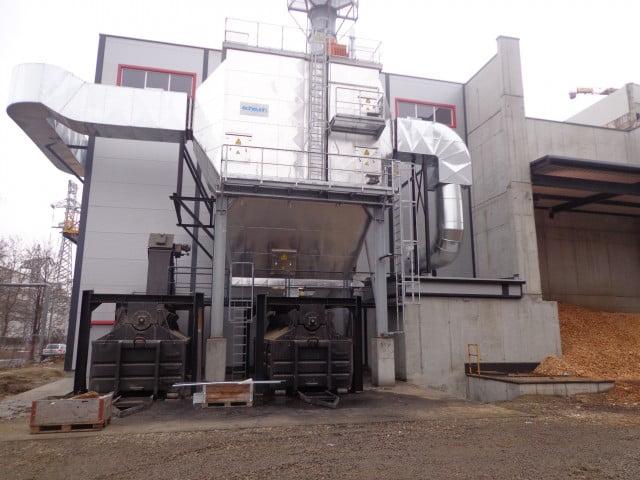 centrala Bioenergy_3