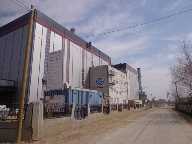 centrala Bioenergy_4