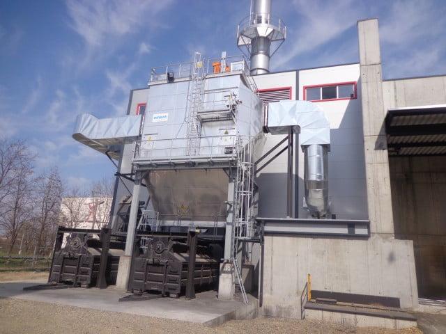 centrala Bioenergy_5