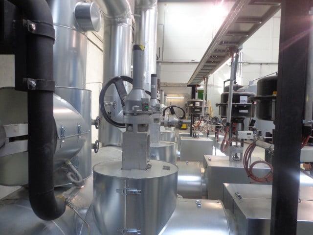 centrala Bioenergy_7