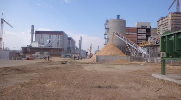 centrala Bioenergy_8