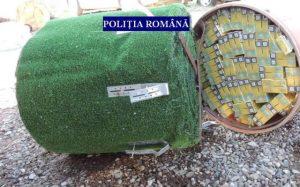contrabanda tigari mocheta (2)