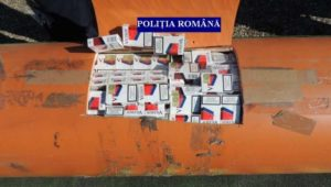 contrabanda tigari mocheta (3)