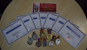 medalii_USV